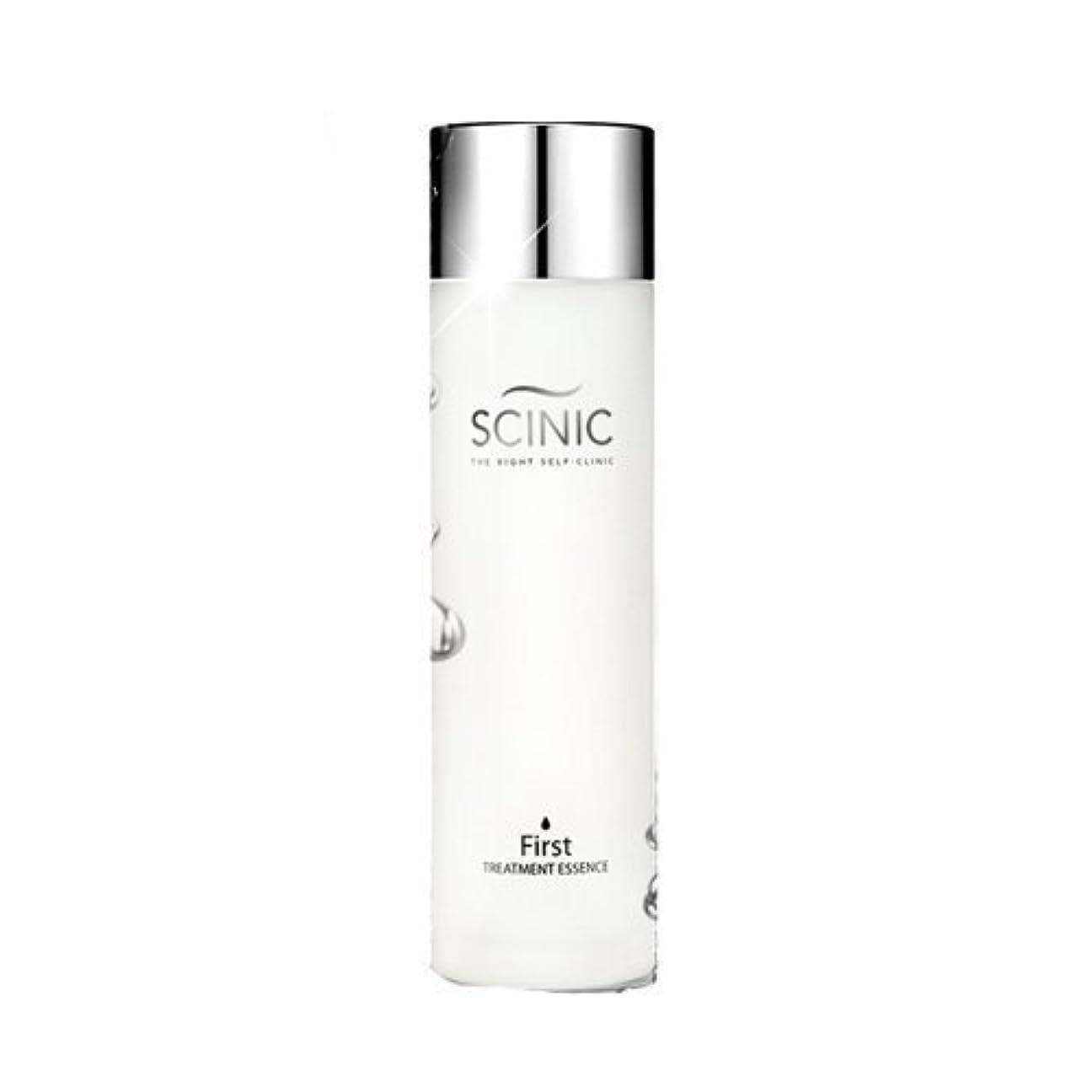 評価する宝石晩ごはんSCINIC First Treatment Yeast Essence Galactomyces Whitening Anti-Wrinkle 150ml