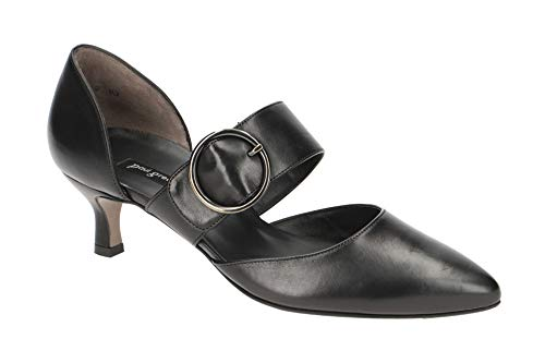 Paul Green Pumps Pumps schwarz 39
