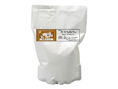 ナリヅカ ホイップテースト・紅茶ゴールド1kg