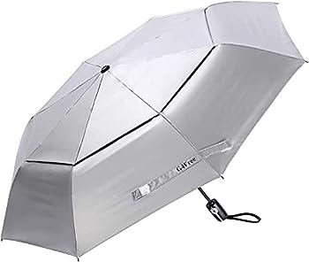 Best sunblock umbrellas Reviews