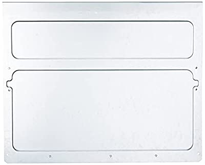 Bosch WMZ20331Base Cover