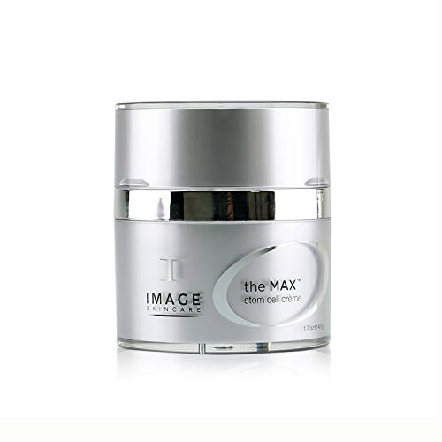 IMAGE Skincare The Max Stem Cell Crème with VT, 1.7 oz
