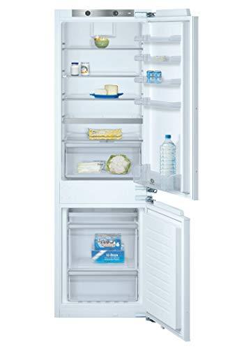 Balay 3KI7148F Integrado 254L A++ Blanco nevera y congelador