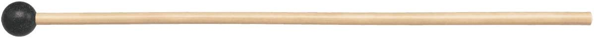 Sale item Special Campaign Vic Firth Orchestral Series Keyboard Phenolic Very Hard --