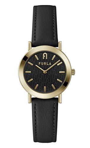 Furla Watches Reloj de vestir (Modelo: WW00007008L2)