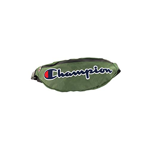 Champion heuptas, eenheidsmaat, marineblauw