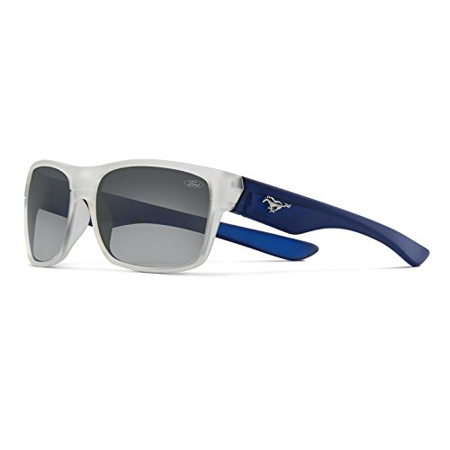Ford Mustang Sonnenbrille, Transparent