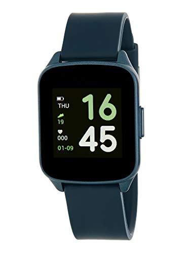 Reloj Marea Smart Watch B59001/2
