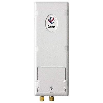 Eemax SPEX4277T LavAdvantage - Thermostatic Electric Tankless Water Heater