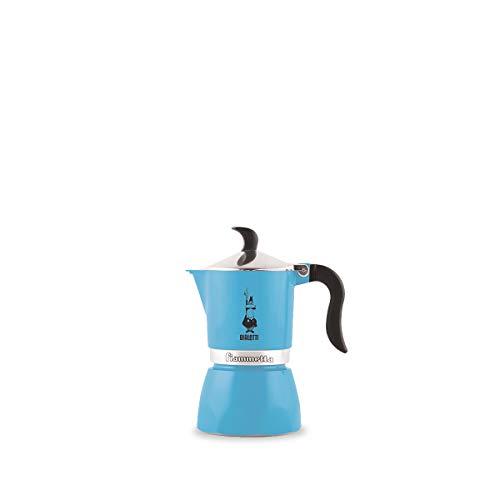 Bialetti 4631 Espressokocher