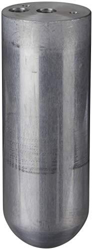 Spectra Premium 0210057 A/C Accumulator
