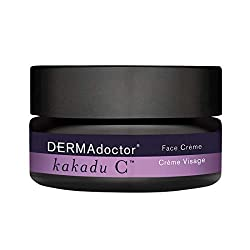 which is the best dermadoctor dd cream 2 in the world