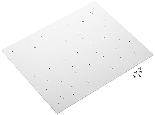 witeg universal de tablero SP630, apto para schüttelinkubator WIS de 30/de 30R