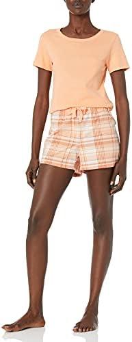 Top 10 Best sleep shorts for women Reviews