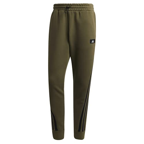 adidas Pantalón Marca Modelo M FI WTR Pant