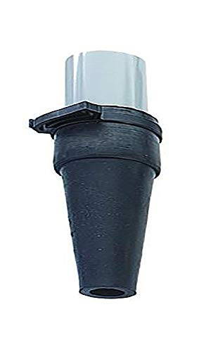 K-9 Dryers Cone Nozzle