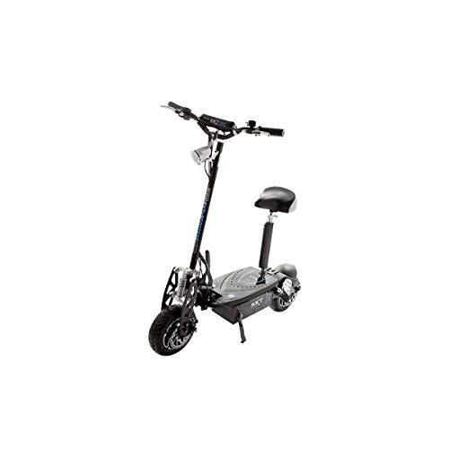Trottinette lectrique SXT Scooter 1600...