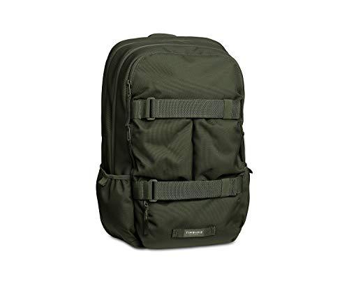 Timbuk2 Vert Rucksack, Armee