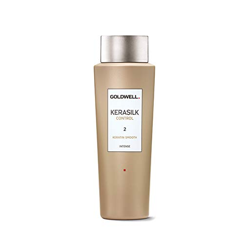 Goldwell Kerasilk Control Smooth Intensive