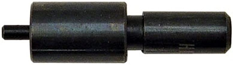 3/8-16 Int. THD, 9/16-12 Ext. THD, 0.50 Lg, Heavy Duty, Keylocking Threaded Inserts, Installation Tools (1 Each)