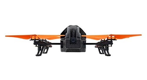 Parrot AR.Drone 2.0 Power Edition...
