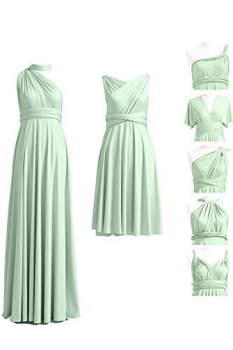 David's Bridal 99.00 Gown Sale