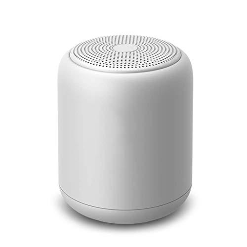 FACAI Lautsprecher Heim-Audio-Lautsprecher Soundbars mit Subwoofer Drahtlose 3D-Stereo-50-W-Bluetooth-Lautsprecherfernbedienung für Wohnzimmer im Innenbereich Deutsches