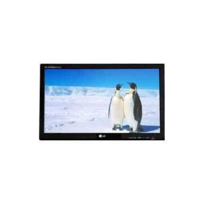 LG Monitor 19
