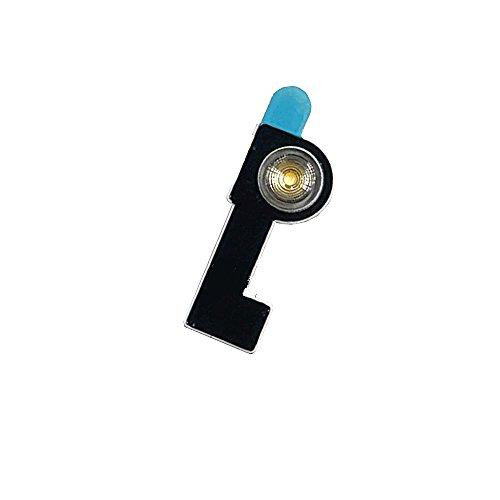 Foir Front Flash Light FlashLight Flex Cable Replace For Motorola Moto Z Play XT1635-01 02 03 Black