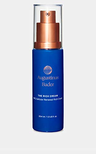 AUGUSTINUS-BADER-The-Rich-Cream-1-floz-30ml