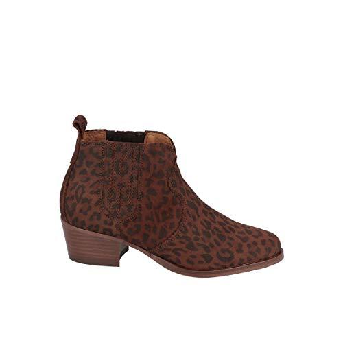 Schmoove Boots Tiag Polly Boots Kasama