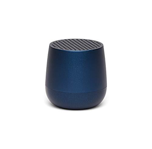 Lexon Mino Bluetooth-Lautsprecher,...