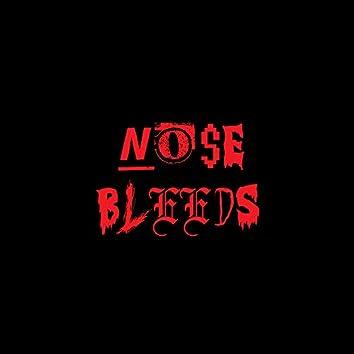 Nose Bleeds