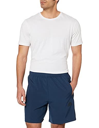 adidas Pantalón Corto Marca Modelo M WV SHO