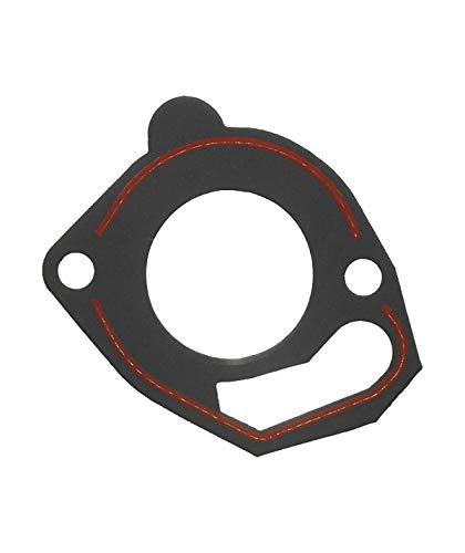 Fel-Pro 35630 Thermostat Gasket