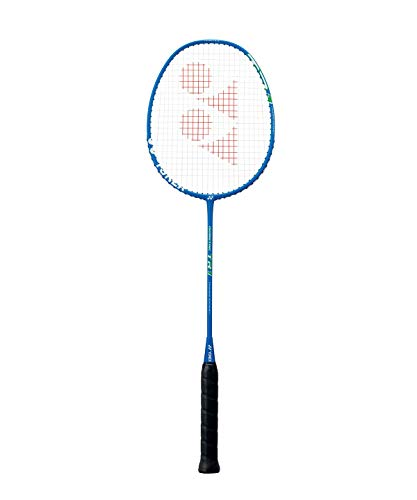 YONEX Isometric TR1 Badminton Racket