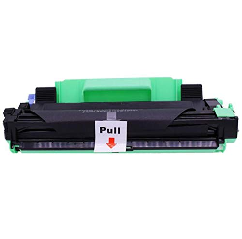 Compatible Brother DR1000 Black Toner Cartridge MFC1810 One Machine 1815 HL-1212W DCP1616NW Printer Drum Rack DR1030