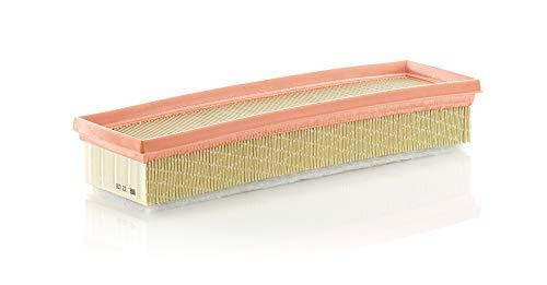 Original MANN-FILTER Luftfilter C 33 006 – Für PKW