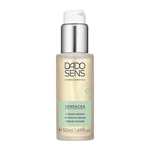 Dado Sens Dermacosmetics: Sensacea Intensiv Serum (50 ml)