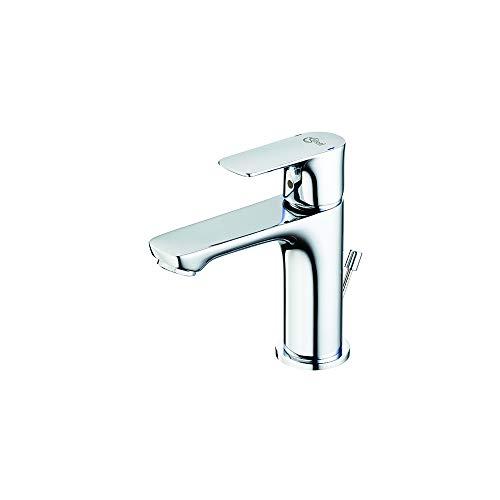 Ideal Standard A7046AA Concept Air slim basin mixer Waschtischarmatur, chrome