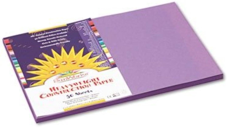 SunWorks Construction Paper by Sunworks