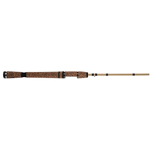 Fenwick Elite Tech Walleye Spinning Fishing Rod, 5'9' - Medium - 1pcs