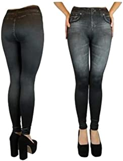 Slim Fit Jeans Pant For Women