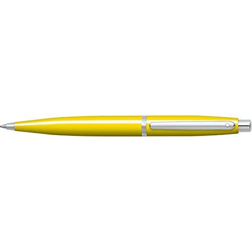 Sheaffer Ferrari VFM - Bolígrafo, color amarillo
