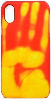 حافظة مناسبة - حافظة هاتف واقية من الحرارة الحثيرية لجهاز OPPO A92S A52 ACE2 A12E A3S A5 A12 A7 AX5S Realme X50 6 Find X2 ...