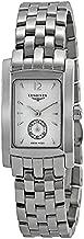 LONGINES Women's Dolce Vita Stainless Steel Watch