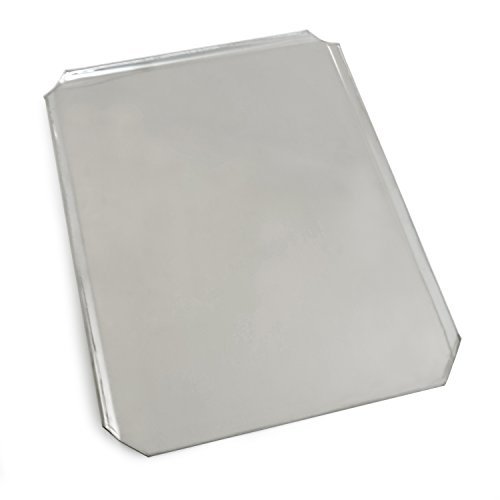 Norpro 12 Inch x16 Inch Stainless Steel...