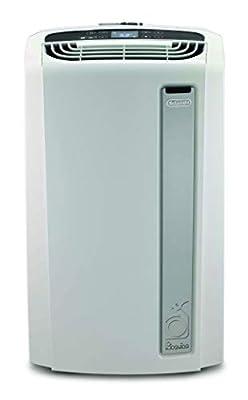 DeLonghi Whisper Cool Portable Air Conditioner