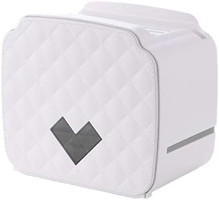 Austin Mall YINGGEXU Tissue Box Toilet Holder Home Portable security Paper