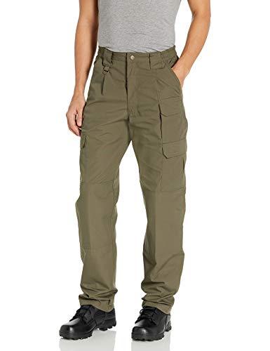 Propper Men's Lightweight Tactical Pants, 34W x 32L,...